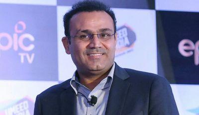 'Modern Generation's Viv Richards': Harbhajan Singh wishes Virender Sehwag on his 40th birthday