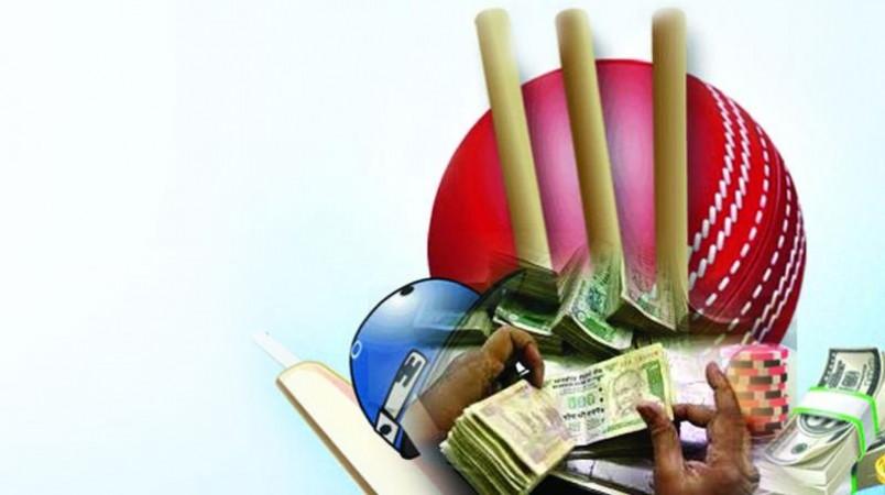 राजस्थान में अंतरराष्ट्रीय क्रिकेट सट्टेबाजी रैकेट ने किया जय माता दी, जय गोविंद देव जी के मंत्रोच्चार का इस्तेमाल