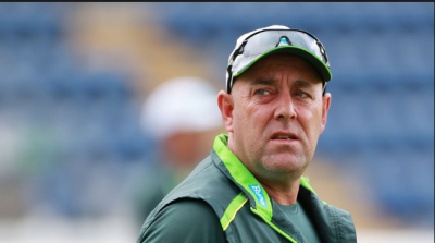 Darren wants to relief from ODI format role as a Coach due to the heavy workload.