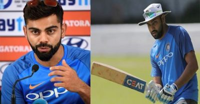 Virat Kohli rested from Asia Cup2018, Rohit Sharma to captain India: BCCI
