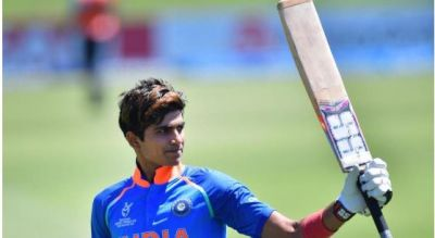 Top 10 Cricket Players to watch at the 2020 ICC World Cup T20