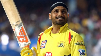 CSK: Ajit Agarkar gives explanations of why Harbhajan Singh can't be missed this IPL