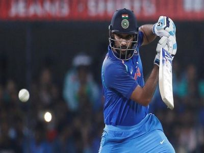 Asia Cup 2018 Rohit acclaims bowlers after crushing win of 8 wickets over Pak