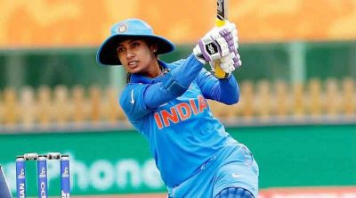 Mithali Raj biopic: Viacom18 Motion Pictures acquires rights