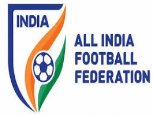 aiff and hockey india donates rs 25 lakh for fight against covid 19 pandemic sc83 nu901