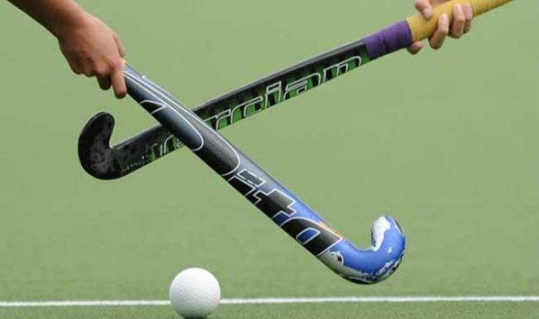 भारतीय महिला हॉकी टीम ने मलेशिया को दी 5-0 से करारी शिकस्त