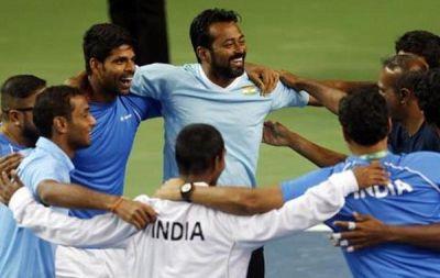 डेविस कप: नियमों में बड़े बदलाव, जानिए भारत का मुकाबला किससे है