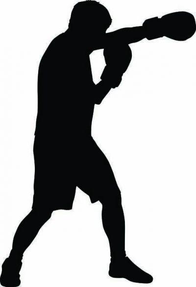 एशियन बॉक्सिंग चैम्पियनशिप के सेमीफाइनल में इन खिलाड़ियों की हुई एंट्री