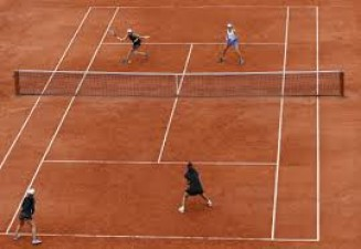 French Open will start from this month