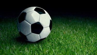 गर्ल्स फुटबाल चैम्पियनशिप : झारखंड और हरियाणा ने किया सेमीफाइनल में प्रवेश