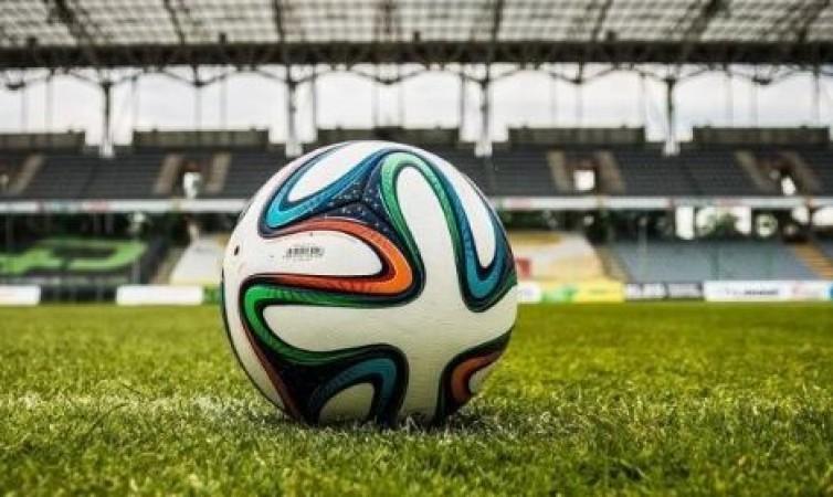 दर्शकों के बिना पहली बार खेला जाएगा एफए कप का फाइनल मुकाबला