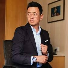 Bhutia's big statement, says, 'Indian football gets better facilities due to ISL'