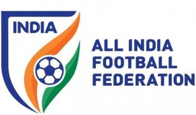 AIFF seeks clarification from I League clubs