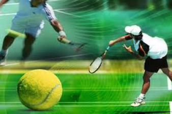 tennis tournament canceled due to covid19 sc83 nu901 ta901