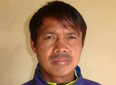sports world former india team captain manitombi singh is passed away sc83 nu901 ta901