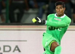 indian goalkeeper subrata paul expected to return to team out for three years sc83 nu910 ta910