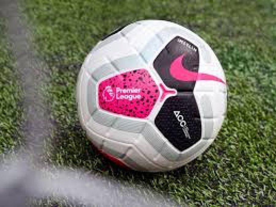 ईपीएल: इंग्लिश क्लबों ने खिलाड़ियों को खरीदने में खर्चे इतने रूपये