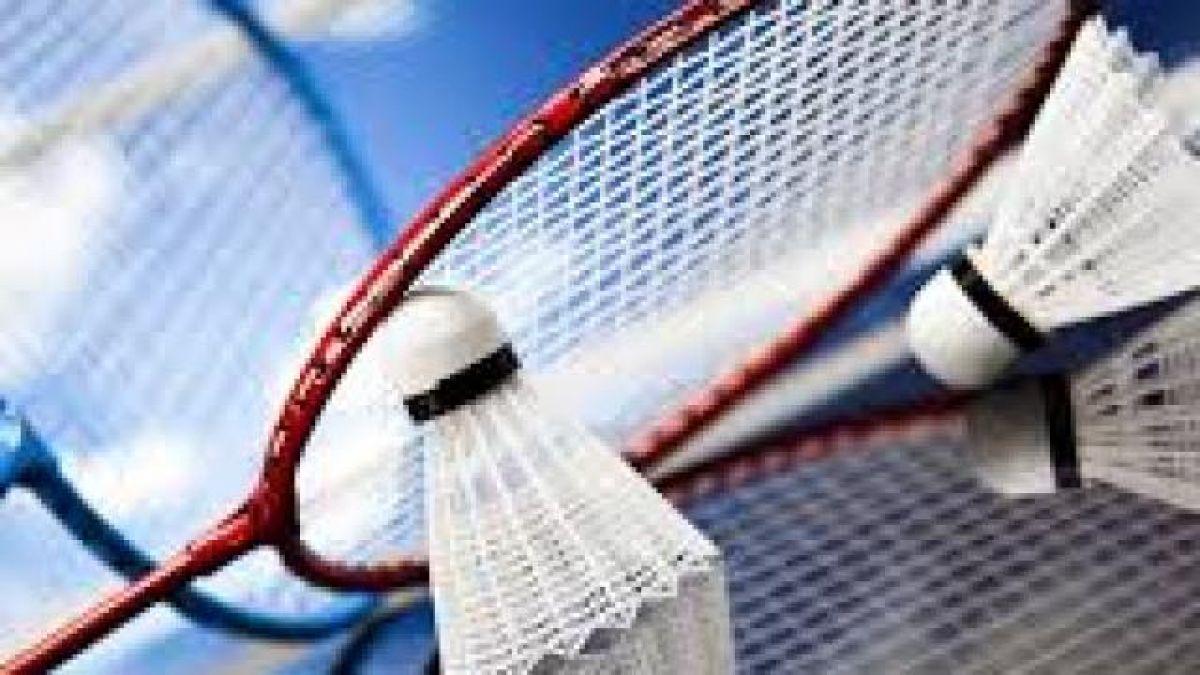 BWF Rankings: Men's doubles pair of Satwiksairaj Rankireddy, Chirag Shetty jump to twelve places