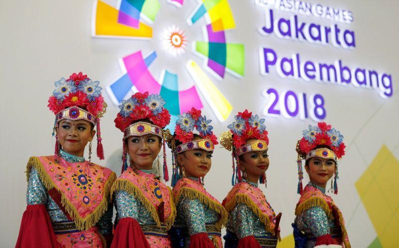 कल होगा एशियाई खेलों का भव्य शुभारम्भ, दिखेगा इंडोनेशिया का जलवा