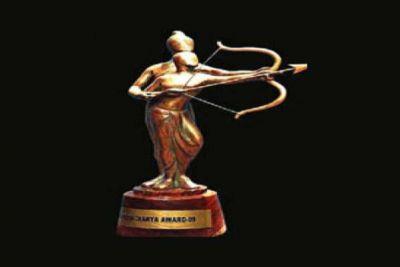 जसपाल राणा को द्रोणाचार्य पुरस्कार नहीं मिलने पर, यह स्टार निशानेबाज नाराज