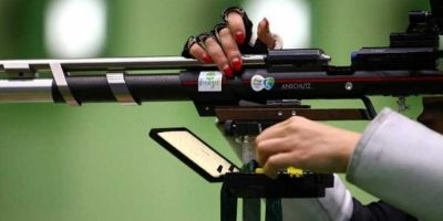 Commonwealth Games: Indian Shooters Seek Help From PM Modi In This Case