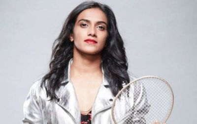 PV Sindhu earns so much money in a year, know her ranking in the world in terms of earning