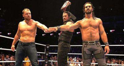 WWE लाइव इवेन्ट : यहां एक साथ जाने 29 अगस्त के मैच के सभी रिजल्ट्स
