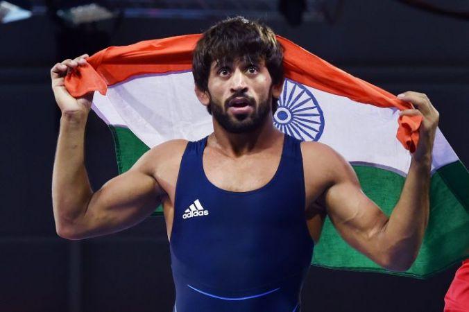 18 वे एशियाई खेलों में भारत ने जीते इतने गोल्ड