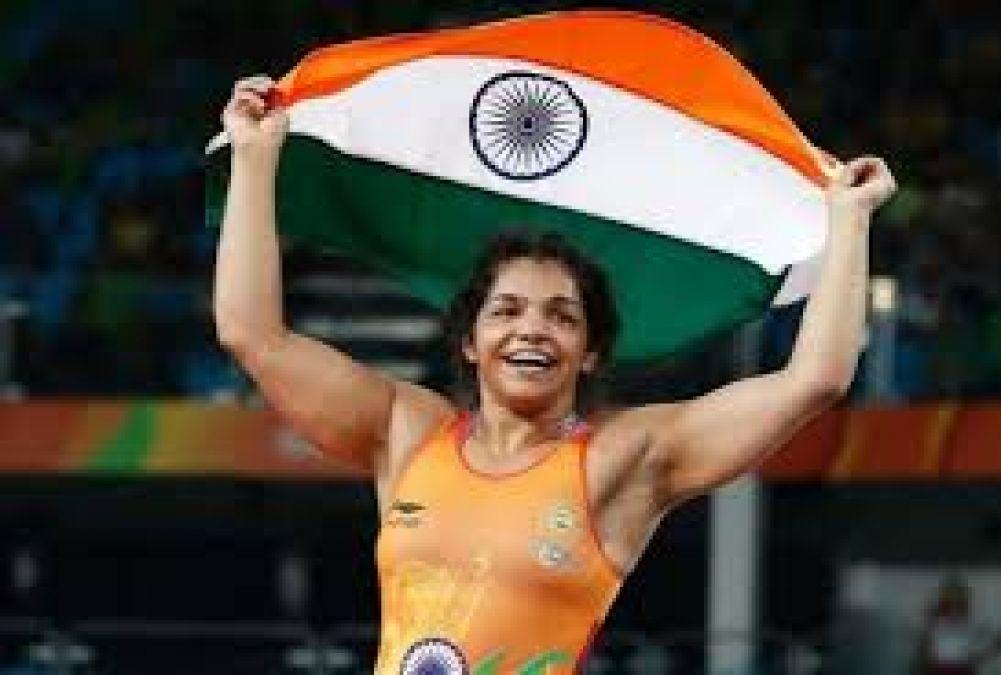 South Asian Games 2019: Sakshi Malik and Ravinder to lead Indian attack as WFI declares 14-member squad
