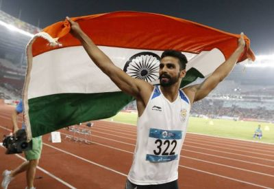 India wins 11 gold, 43 medals in South Asian Games