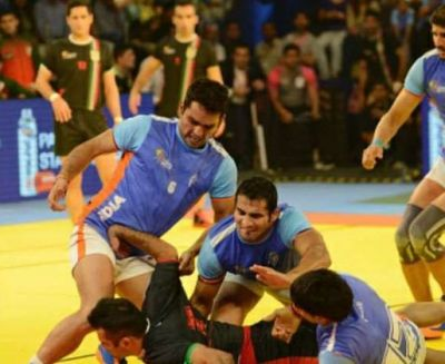 South Asian Games: India wins 32 gold medals in 3 days