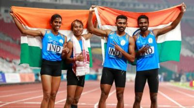 South Asian Games: Indian players have won 49 medals, counting of medals crossed 200