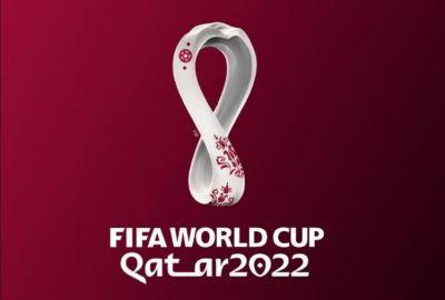 Qatar postpones opening of FIFA World Cup Stadium to be held in 2022
