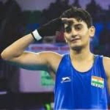 National Boxing League: India win 6 gold medals through these players