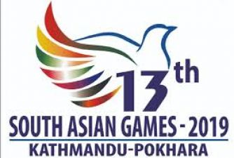 Indian players win 38 medals on seventh day of South Asian Games