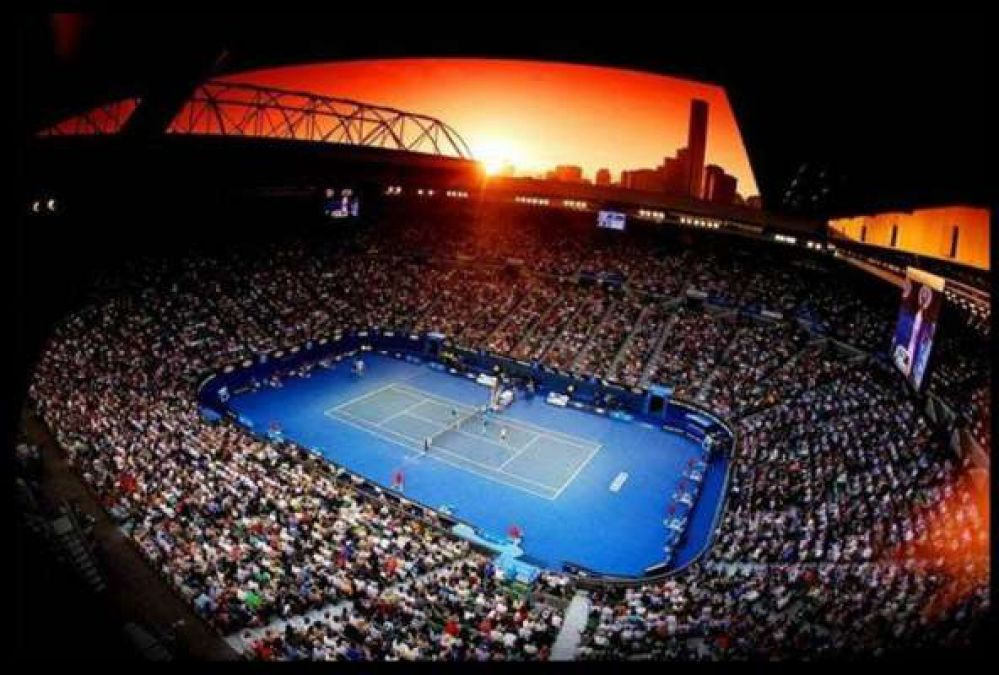 Australia Open 2020 Winners Will Get Three Billion 50 Crore