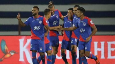 FC: ATK FC beat Bengaluru FC with 1-0 in thrilling contest