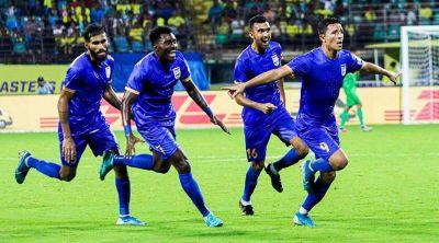 ISL 6: Hyderabad to host Mumbai City FC today