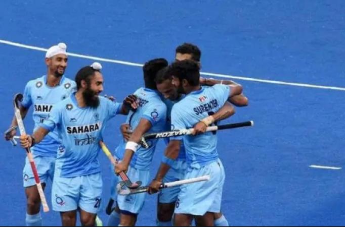 आरटीआई में हुआ बड़ा खुलासा, भारत का राष्ट्रीय खेल हॉकी नहीं है