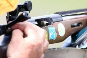 CWG: Shooting and Archery Commonwealth Championship will be held in this city