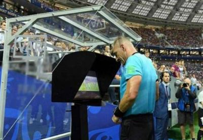 Changes in football rules, 'Var' will only be used in clear streets