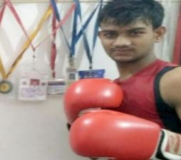 National Youth Day: Youth rocking in sports on this special day