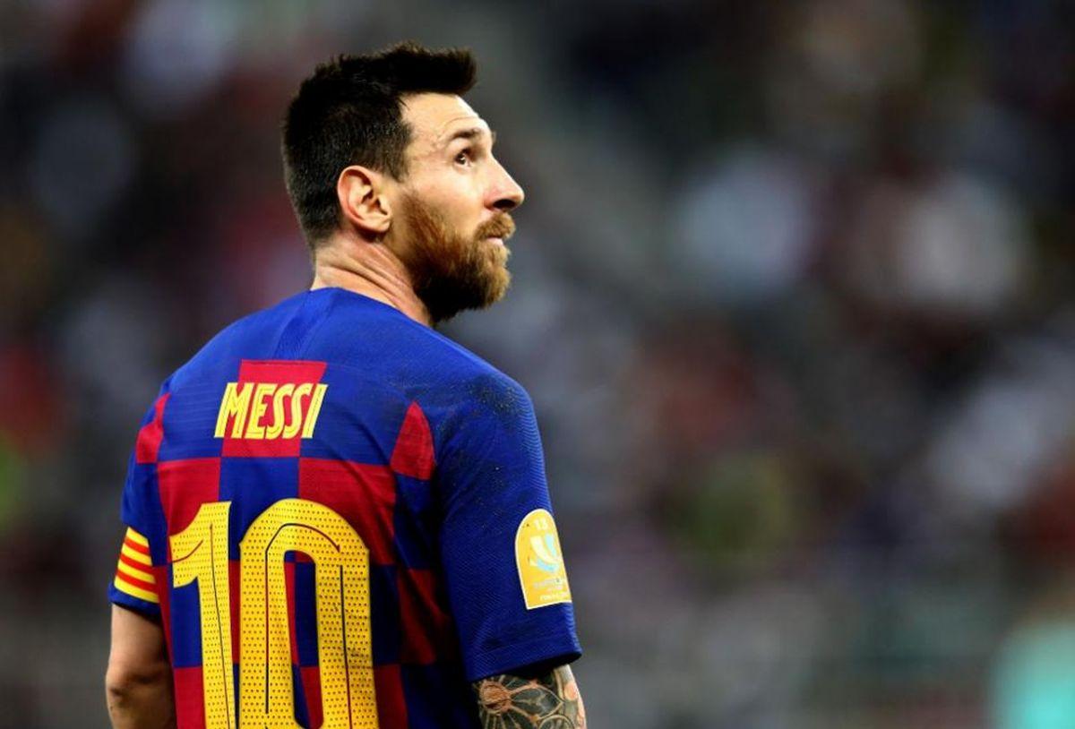 फुटबॉल क्लब की सबसे अमीर टीम बनी बार्सिलोना, रियल रहा दूसरे स्थान पर