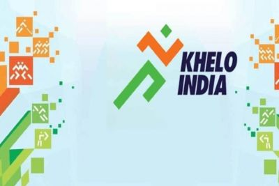 Khelo India Youth Games 2020: Maharashtra reached the top position in the table by winning four medals