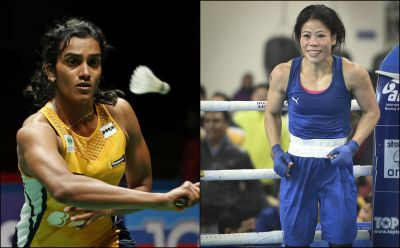 PV Sindhu will get Padma Vibhushan, these players will be also awarded