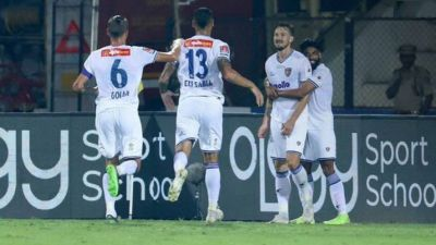 ISL6: ATK FC to clash with Northeast at home today