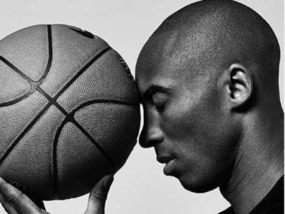 Basket ball player Kobe Bryant and his daughter died during a plane crash