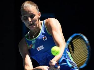Australian Open 2020: These players enters quarterfinals in women's singles