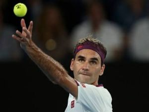 Australian Open 2020: The story of this player who gives tough fight to Federer