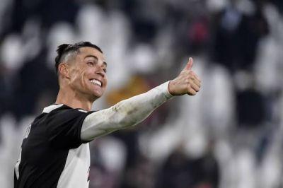 200 million people follow Cristiano Ronaldo on Instagram